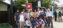 第5回Chiba Walk 【実施報告】